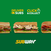 DeliverSubs icon