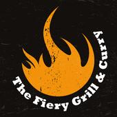 Fiery Grill icon