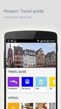 Hessen screenshot 8