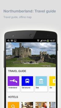 Northumberland screenshot 8