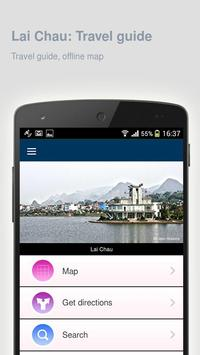 Bangladesh: Travel guide screenshot 3