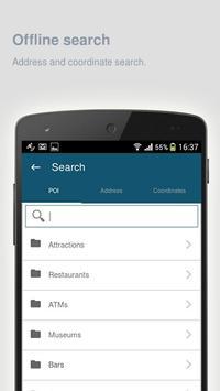 South Sudan screenshot 3