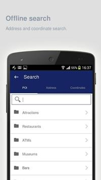 Ahvaz screenshot 2