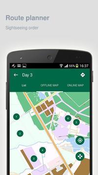 Guadalajara screenshot 1