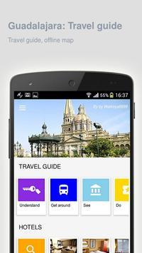 Guadalajara screenshot 4