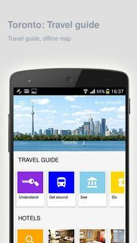 Toronto screenshot 4