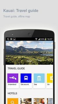 Kauai screenshot 4