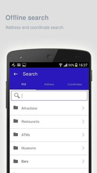 Arkhangelsk screenshot 3