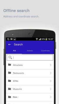 Arkhangelsk screenshot 11