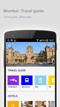 Mumbai screenshot 4