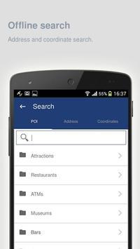 Agartala screenshot 2