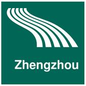 Zhengzhou icon