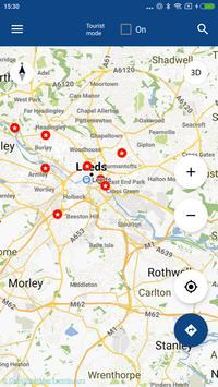 Leeds screenshot 5