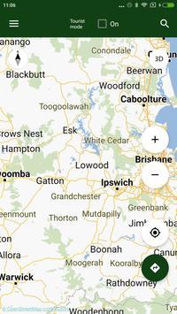 Brisbane screenshot 10