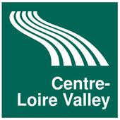 Centre-Loire Valley Map icon