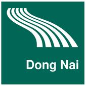 Dong Nai icon