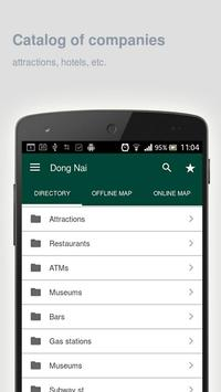 Dong Nai screenshot 5