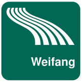 Weifang icon