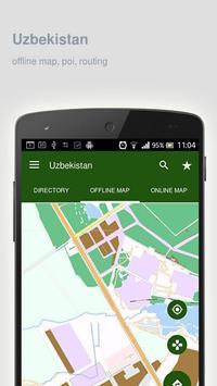 Uzbekistan screenshot 4