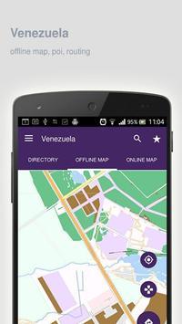 Venezuela screenshot 4