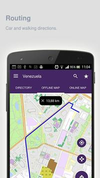 Venezuela screenshot 2
