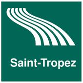 Saint-Tropez icon