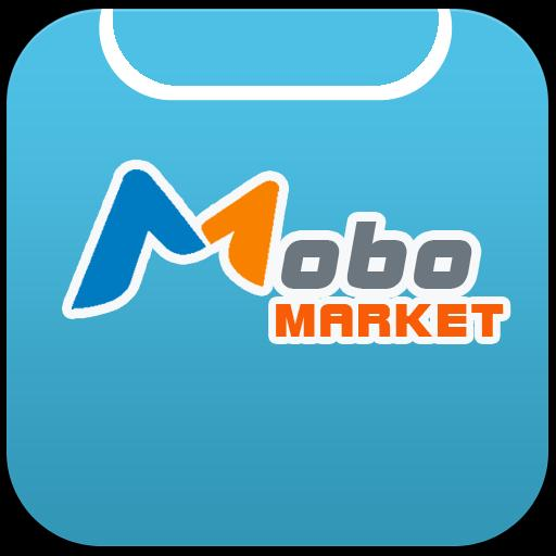 f40ccf380 Mobo market Ultimate for Android - APK Download