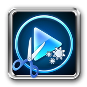 Video Cutter & Joiner icon