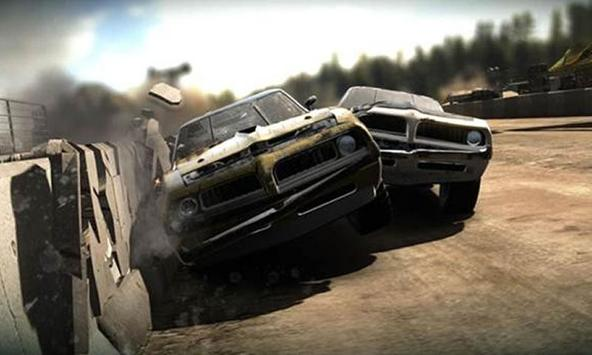 Real Traffic Racer screenshot 1