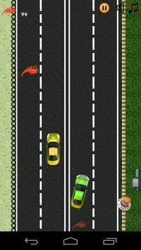 Road Traffic Racer screenshot 1