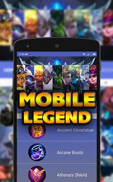 mobile legends tipps deutsch