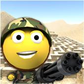 3D Maze: War of Gold 🔥 icon