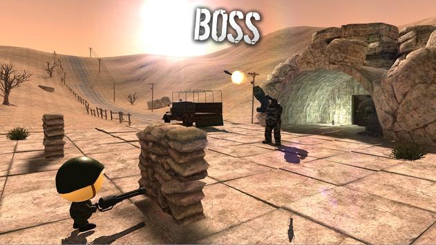 3D Maze: War of Gold 🔥 apk screenshot