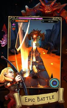 Battle Quest: Rise of Heroes for Android - APK Download