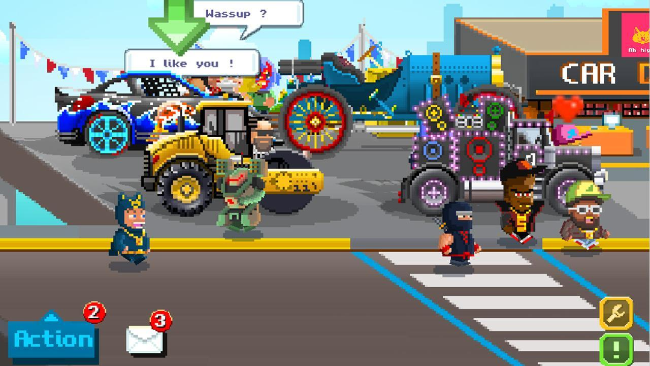 Motor World Car Factory >> Motor World Car Factory For Android Apk Download