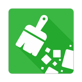 Clutter Buster icon