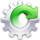 Mobview icon