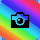 Selfie Time PRO icon