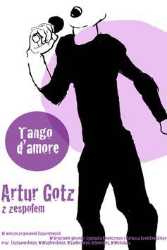 Artur Gotz screenshot 5