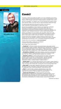 Podwodna Przygoda Magazyn screenshot 2