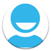 Bridge demo mobile app icon