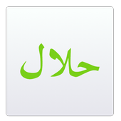 Sri Lanka Halal Product Finder icon