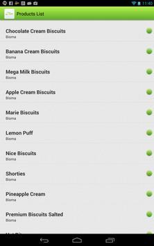 Sri Lanka Halal Product Finder screenshot 3
