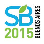 SB15ba icon