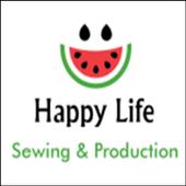 Happy Life icon