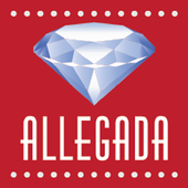 ALLEGADA icon