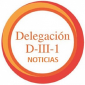 Soy D-III-1 icon