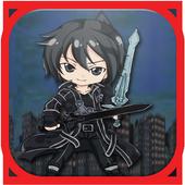 Sword Battle Art Online icon