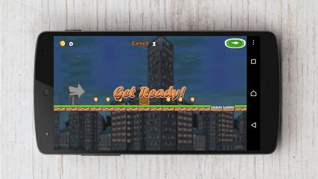 Sword Battle Art Online apk screenshot