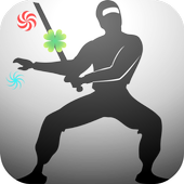 Shadow Crush League icon